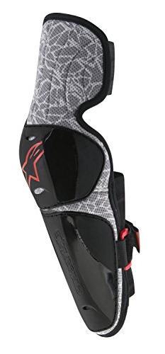 Alpinestars Vapor Pro Elbow Protectors