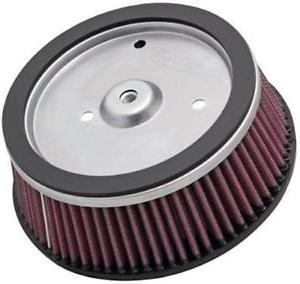 Arlen Ness Stage I Standard Replacement Air Filter 18-098