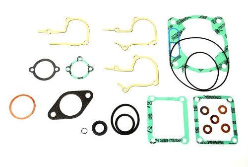 Athena P400485600125 Top End Gasket Kit