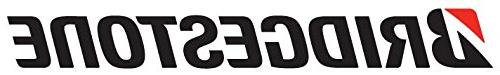 Bridgestone BATTLAX BT-023 Sport/Touring Rear Motorcycle Tir