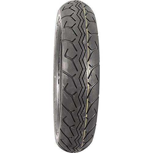 Bridgestone Excedra G703 Cruiser Front Motorcycle Tire 130/9