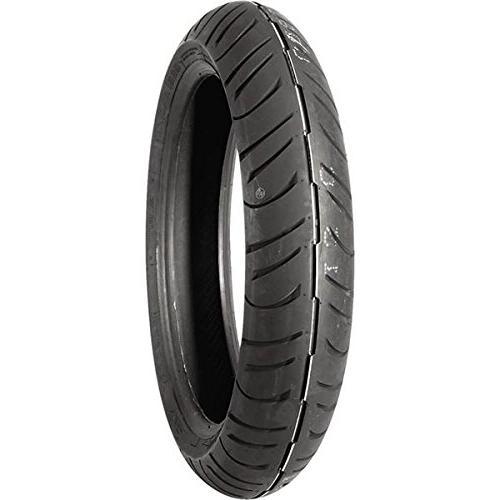 Bridgestone Excedra G851 Cruiser Front Motorcycle Tire 130/7