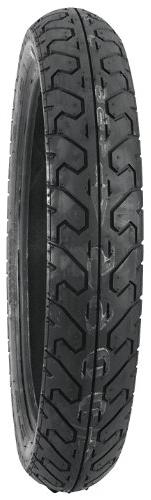 Bridgestone Spitfire S11R Sport/Touring Rear Motorcycle Tire