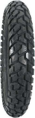 Bridgestone Trail Wing TW40 Dual/Enduro Rear Motorcycle Tire