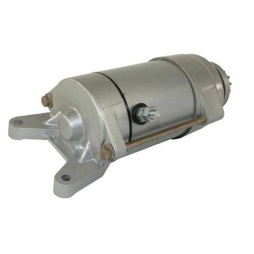 DB Electrical Motorcycle Starter Xvs1100 Star Classic 1100 1999-2009 5EL-81890-01-00