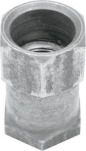 Eastern Motorcycle Parts A-37496-41 Clutch Hub Nut