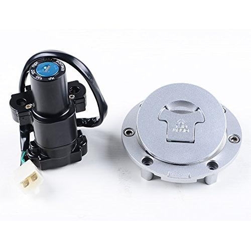Fuel Gas Ignition Switch For Honda 2005 03-06