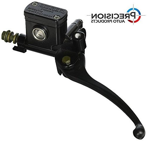 Hydraulic Brake Lever Master Cylinder - Premium Right Side L