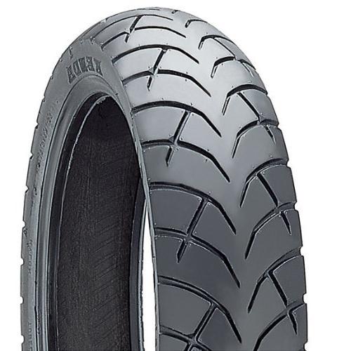 cruiser k671 motorcycle street tire 140 70h