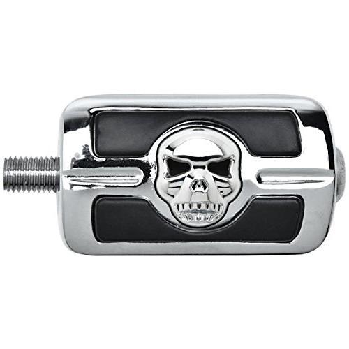 Krator Skeleton for Harley Davidson Cruiser