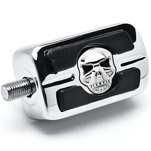 Krator Skeleton Shift Peg for Cruiser