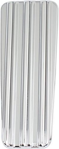 Kuryakyn 6508 Mesh Dash Insert for Ultra, Limited, Tri Glide