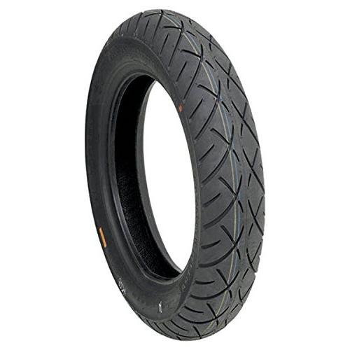 Metzeler ME888 Marathon Ultra 120/70B21 Front Tire 2661700