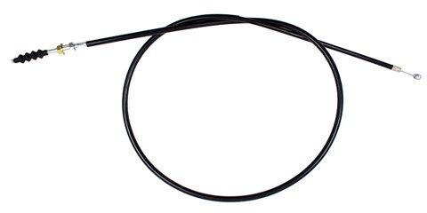 Motion Pro Clutch Cable Black for Honda CB650/C CB 650/C