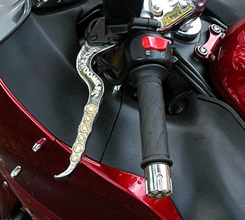 Motorcycle Barends for Harley Motorcycle