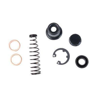 Pro X Front Brake Master Cylinder Rebuild Kit for Honda Shad