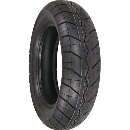 Shinko 230 Series Tour Master Rear Motorcycle Tire 170/80-15