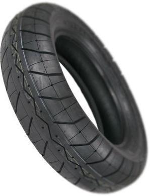 Shinko 230 Tour Master Rear 180/70-15 Motorcycle Tire