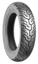 Shinko SR734 Rear Tire