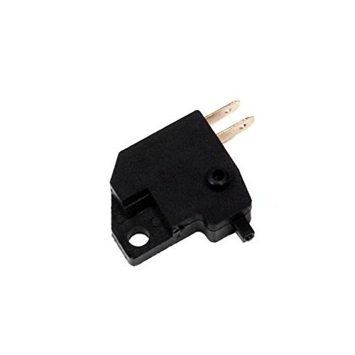 Universal fit Front Brake Switch, Swing Type - 2 pins - for