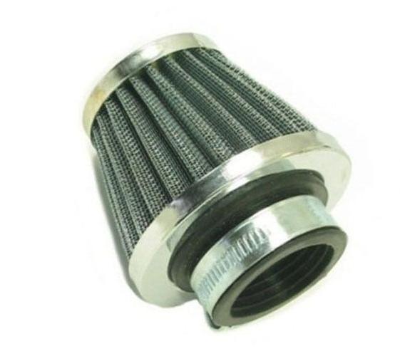 air filter 35mm for baja dirtbike dr50