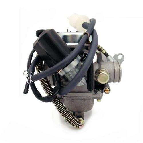 Carburetor Assy 150cc 4 Stroke Electric Motorcycle