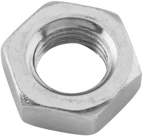 clutch adjustment screw lock nut