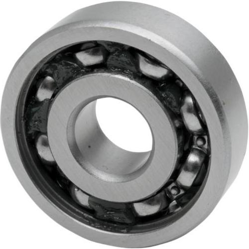 clutch release bearing a 8885