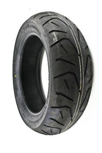 exedra max rear motorcycle radial tire 200