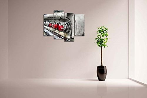 First Special Of Car Wall Pictures Car The Home Decoration