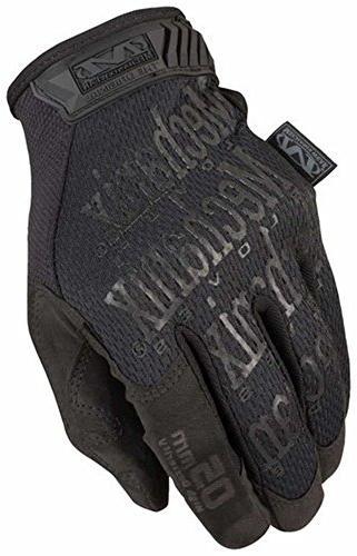 Mechanix Wear® The Original® Covert Glove