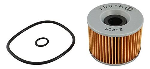 h1001 oil filter