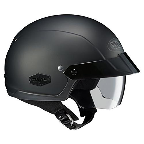 HJC Riding Helmet