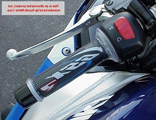 i5 Suzuki GSX250 GSX250R GSXR600 GSXR750 GSXR1000 GSX 250 25