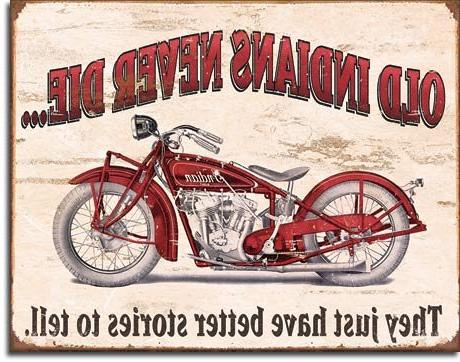 Indian - Indian Scout, Motorcycles Authorized Indian Parts and Indian