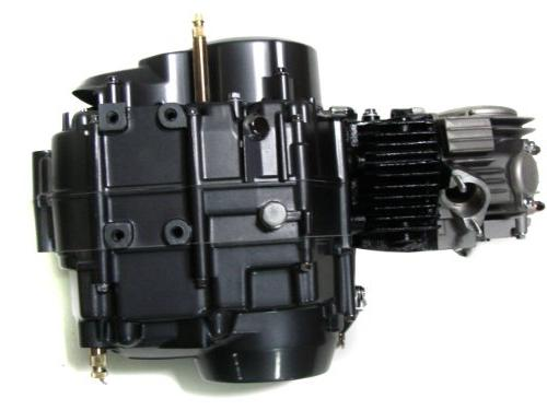 TMS Lifan 125cc Engine Dirt Bike Carb Complete XR50 50 CT70 CL70 Motorcycle