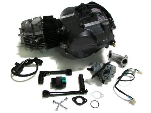 lifan 125cc 1p52fmi k engine