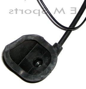 Mini Quad Dirt Coil 47cc 49cc