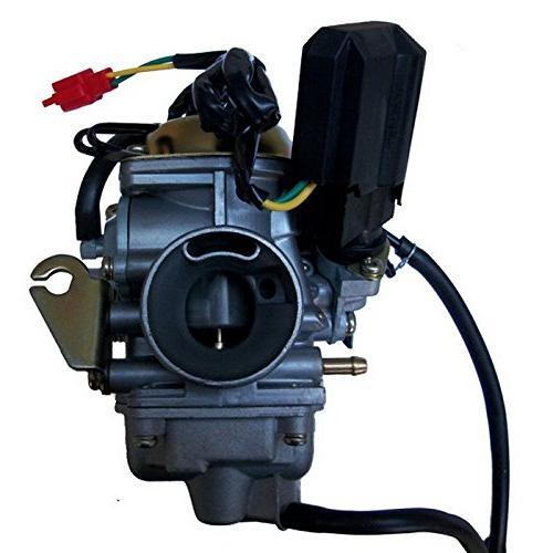motorcycle parts replacement upgrade carburetor