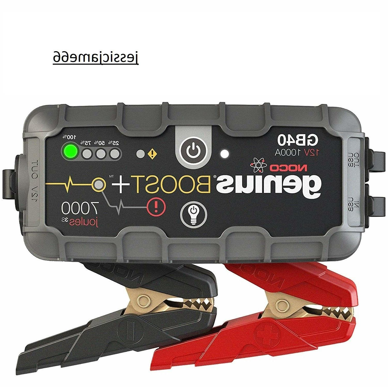 new boost plus gb40 1000 amp 12v