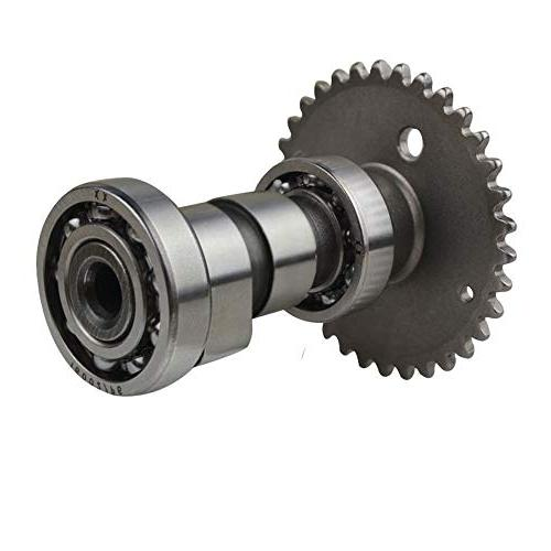 performance a9 camshaft for gy6 and qmb139