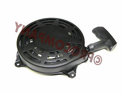 recoil pull starter 497680 for lawn boy