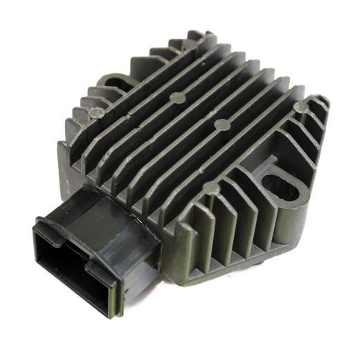 regulator rectifier fits honda vfr750 vfr750f vfr750r