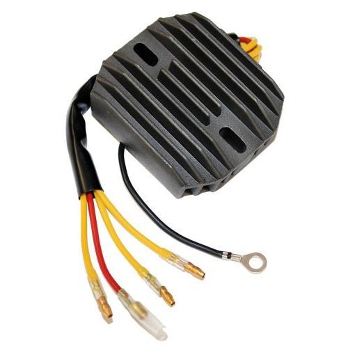 regulator rectifier fits suzuki gs850g gs 850