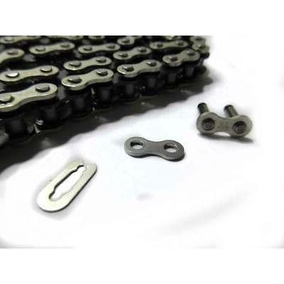 """Ek 40"""" Link Kart Chain - Mini Bike & Go Kart Parts"""
