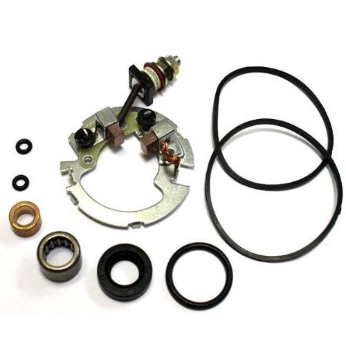 starter kit fits honda motorcycle nx650 xr650l