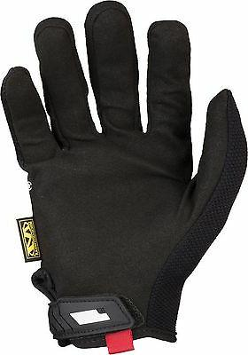 Mechanix Wear Multi-Purpose Repair &