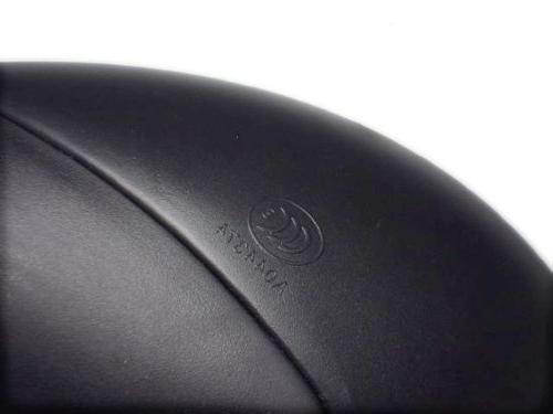 Universal Fit Mirror Set 8mm RH/RH Thread Flat -