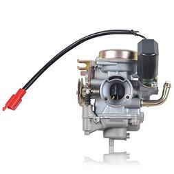 NIBBI Motorcycle Carburetor Replacement Original High Perfor
