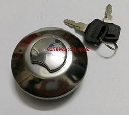 scooter motorcycle oil/gas tank cap fuel tank camp cover swi